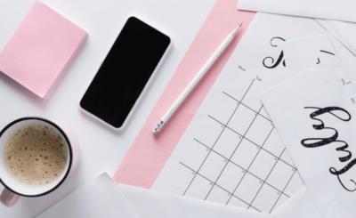 Highly Effective Time Management Tips for Entrepreneurs