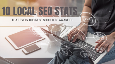 10-stats-on-local-seo