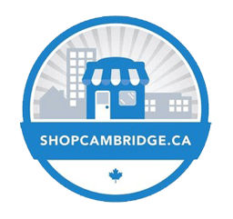 shopcambridge