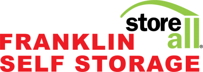 franklin self storage