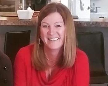Brandi Sinclair