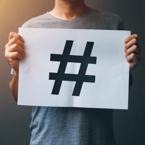 Learn How Hashtags Work
