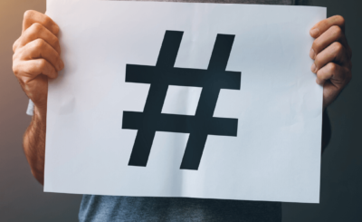 Learn How Hashtags Work