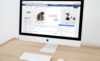 How to Optimize your Facebook Business Page 2021
