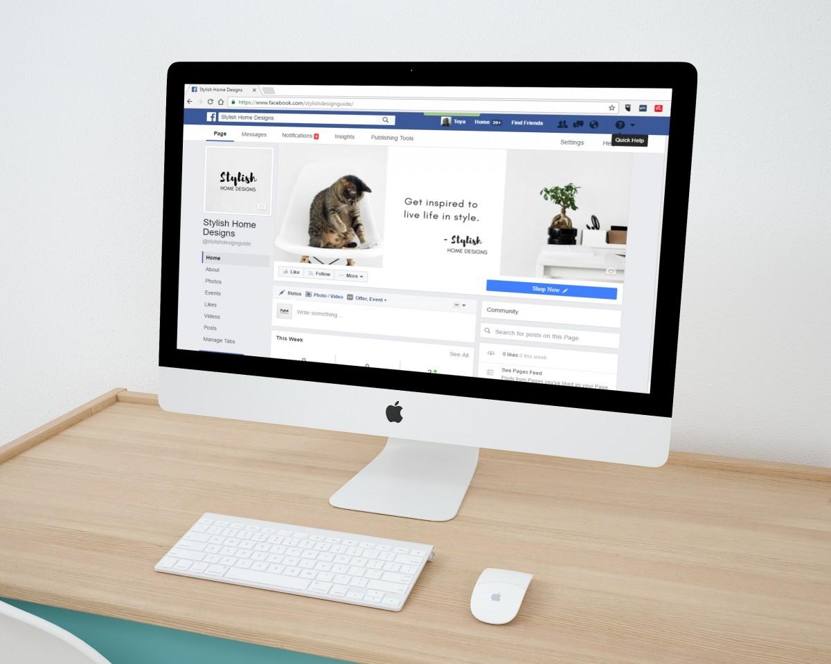web_design_facebook_facebook_page_small_business_business_web_design_media