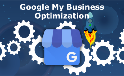 Why Should I Post to Google My Business & How Will it Help?