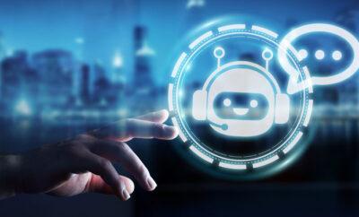 Chatbots Marketing Trend: The Future of Digital Marketing