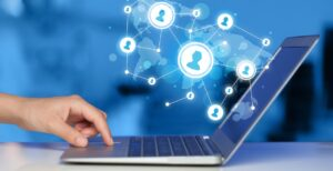 Digital Events Are The New Norm
