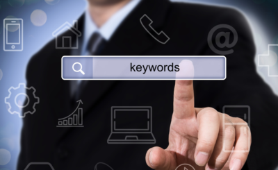 How to Choose the RIGHT Keywords to Optimize For